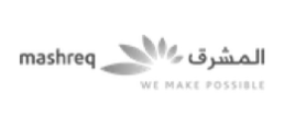 camelr-customer-mashreq-bank-dubai-uae@2x
